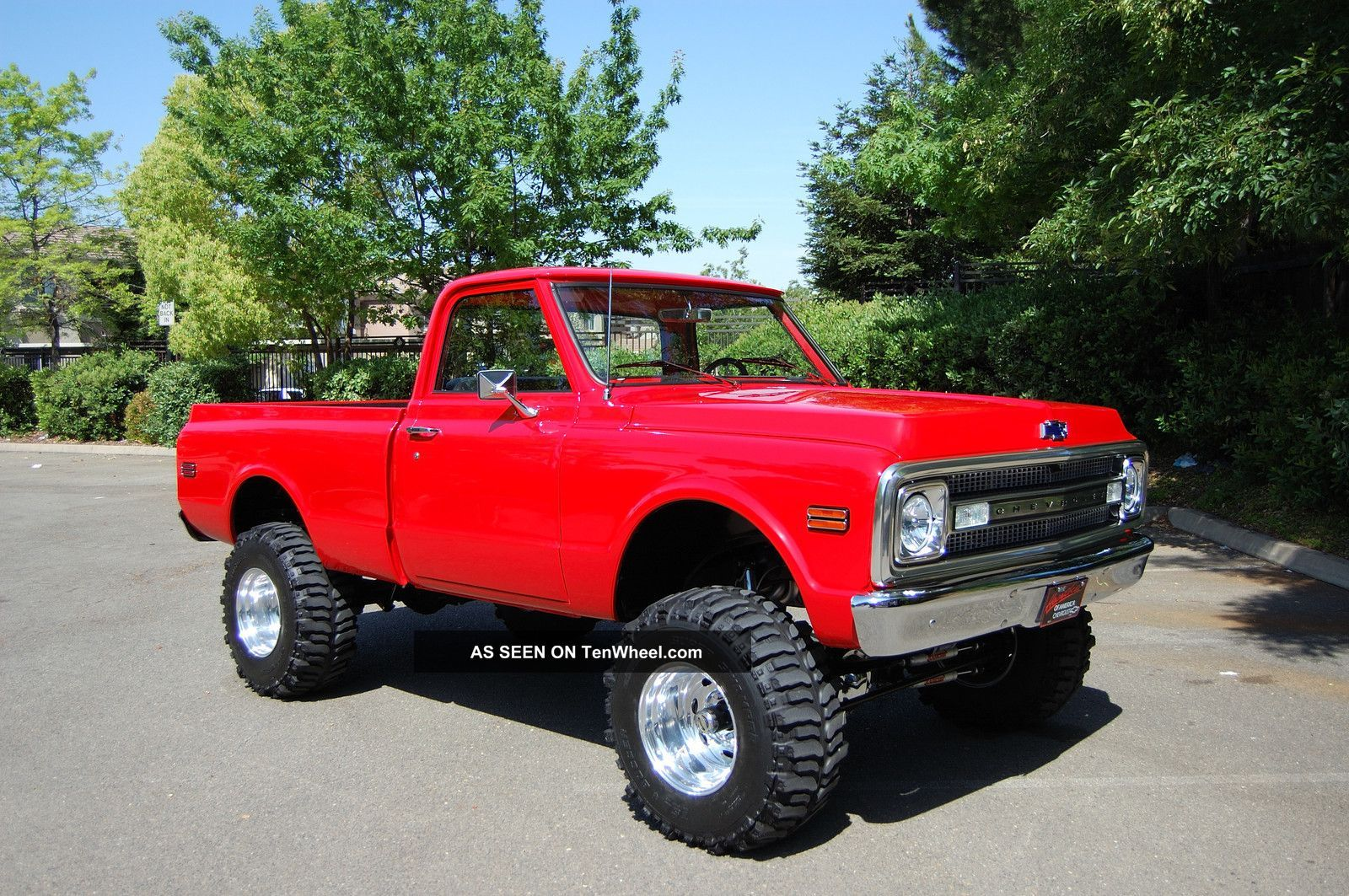 small resolution of 1970 chevy 1970 chevrolet k10 short bed 4x4 c k pickup 1500 photo