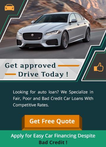 Car Payment On 30000 >> Pin On 30000 Car Loan Payment