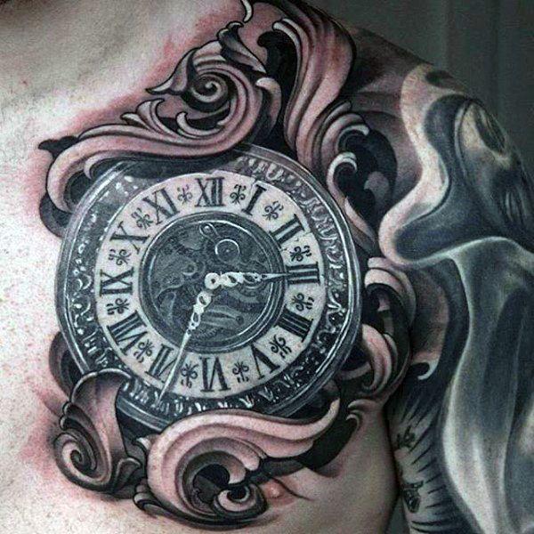 Resultado de imagen de filigrana tattoo Tattoo Pinterest