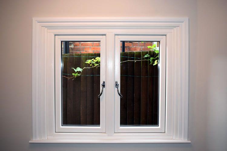 Enfield Windows latest impressive installation of Origin bifold doors windows a Residence 9 window and an internal Masterdoor took place in north London. & Origin Bifold doors windows and Masterdor installation north London ...