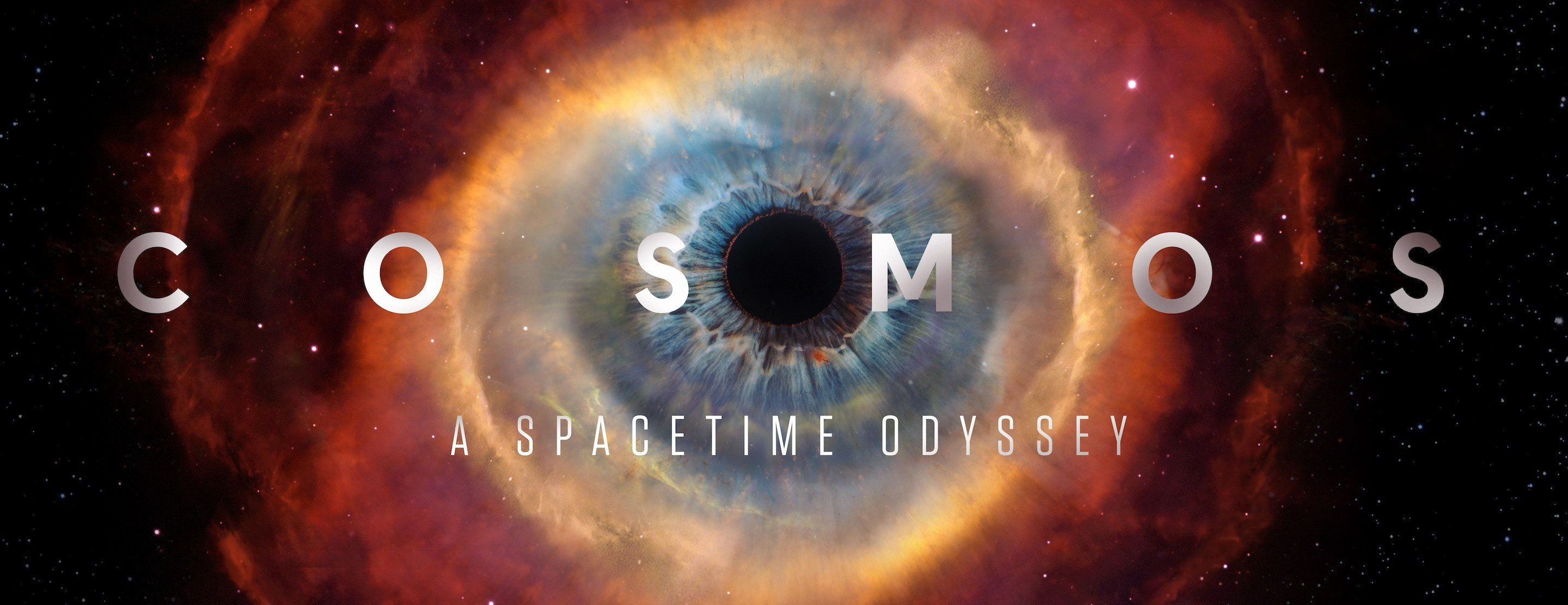 Cosmos Episode 1 Worksheet Answers New Taking A First Look