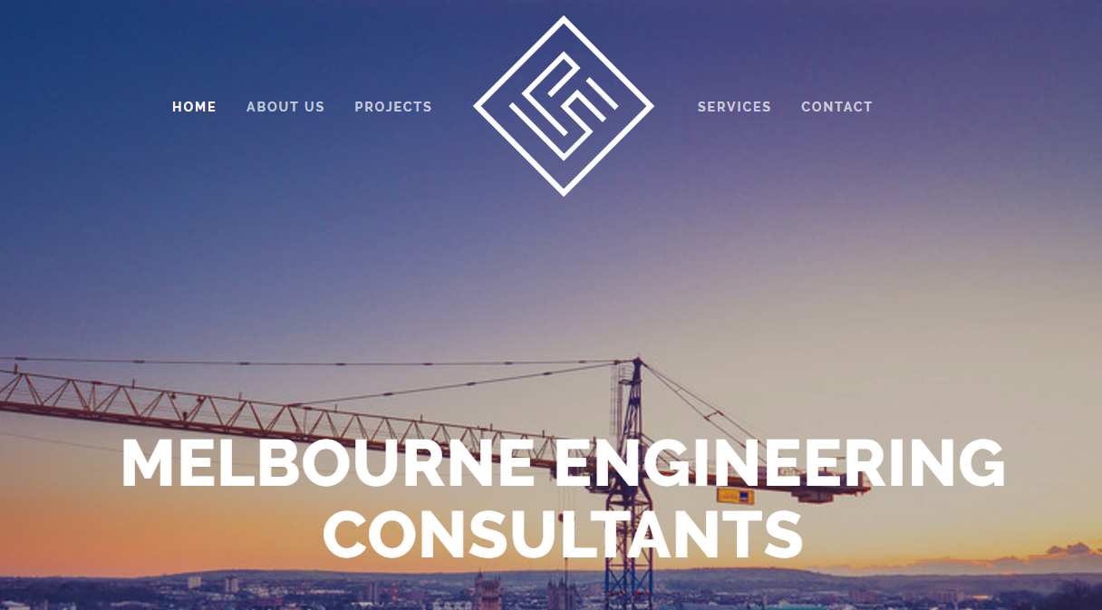 Professional structural consulting company in Melbourne