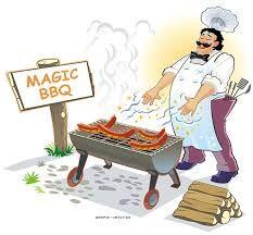 Bildergebnis für kochen clipart | Grill Küche Applikation ...