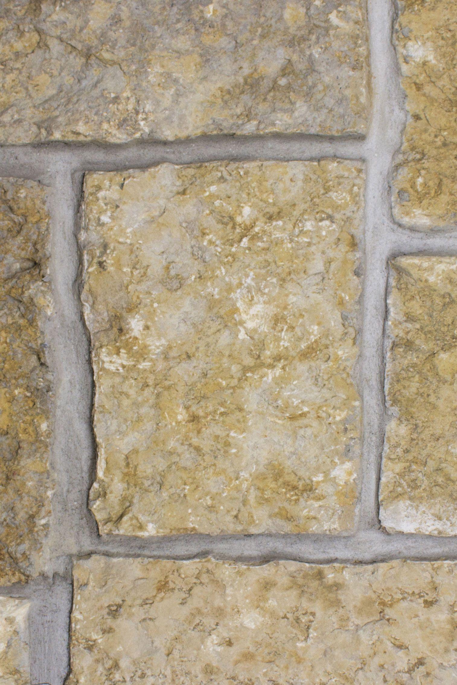 Thin Brick Veneer Stone Natural Thin Stone: Mill Creek Castle Rock In 2019