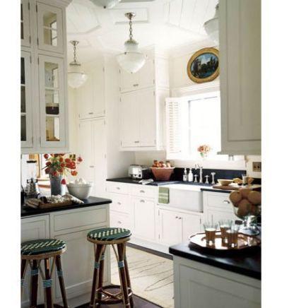 Spacesaving Kitchen Ideas  Remodel Kitchen  Pinterest  Space Amusing Space Saving Kitchen Designs Design Decoration
