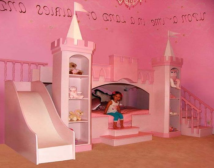 Photos The Quot Toddler Girl Bedroom Ideas For Small Rooms Big Little  Gallery Wall