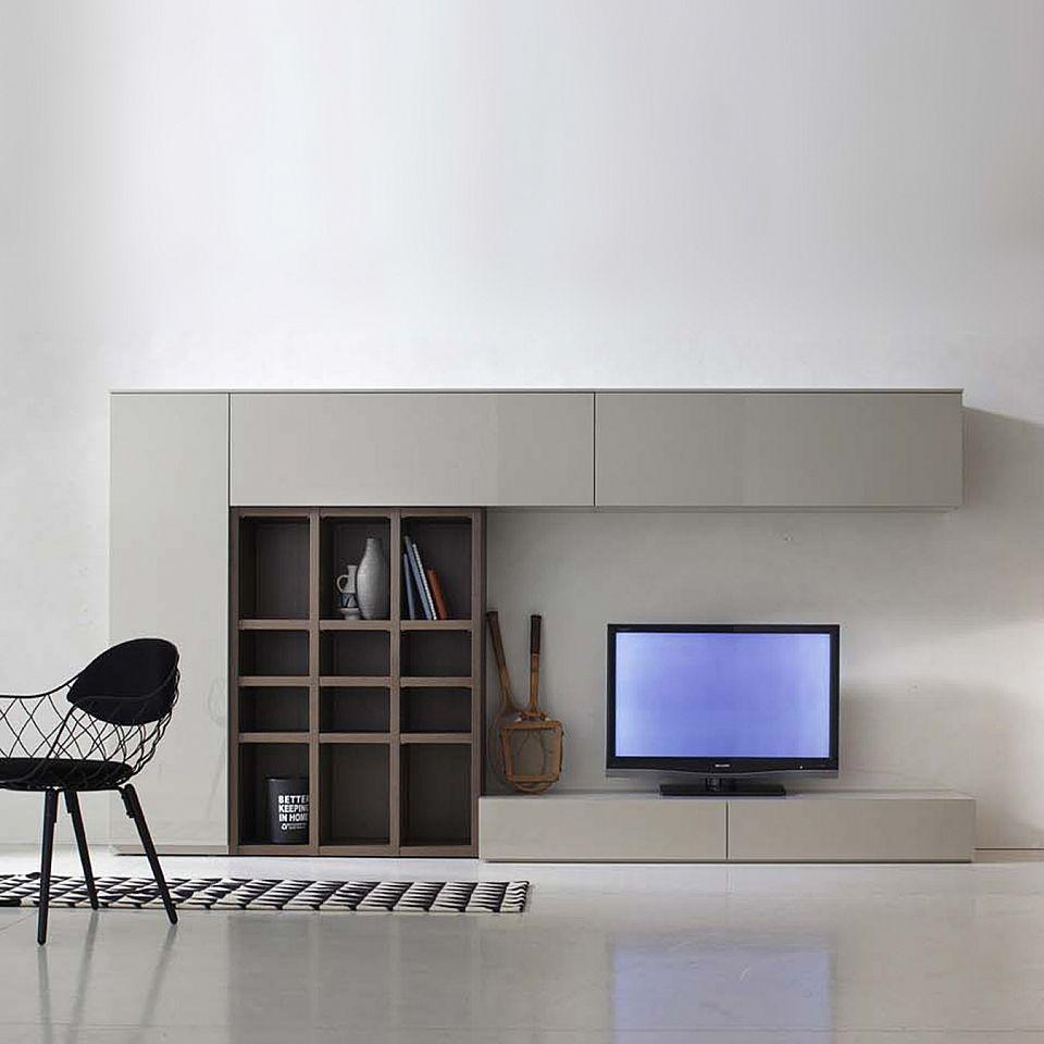 Modern Italian Tv Me Italian Furniture Living Room Modern Furniture Living Room Living Room Modern