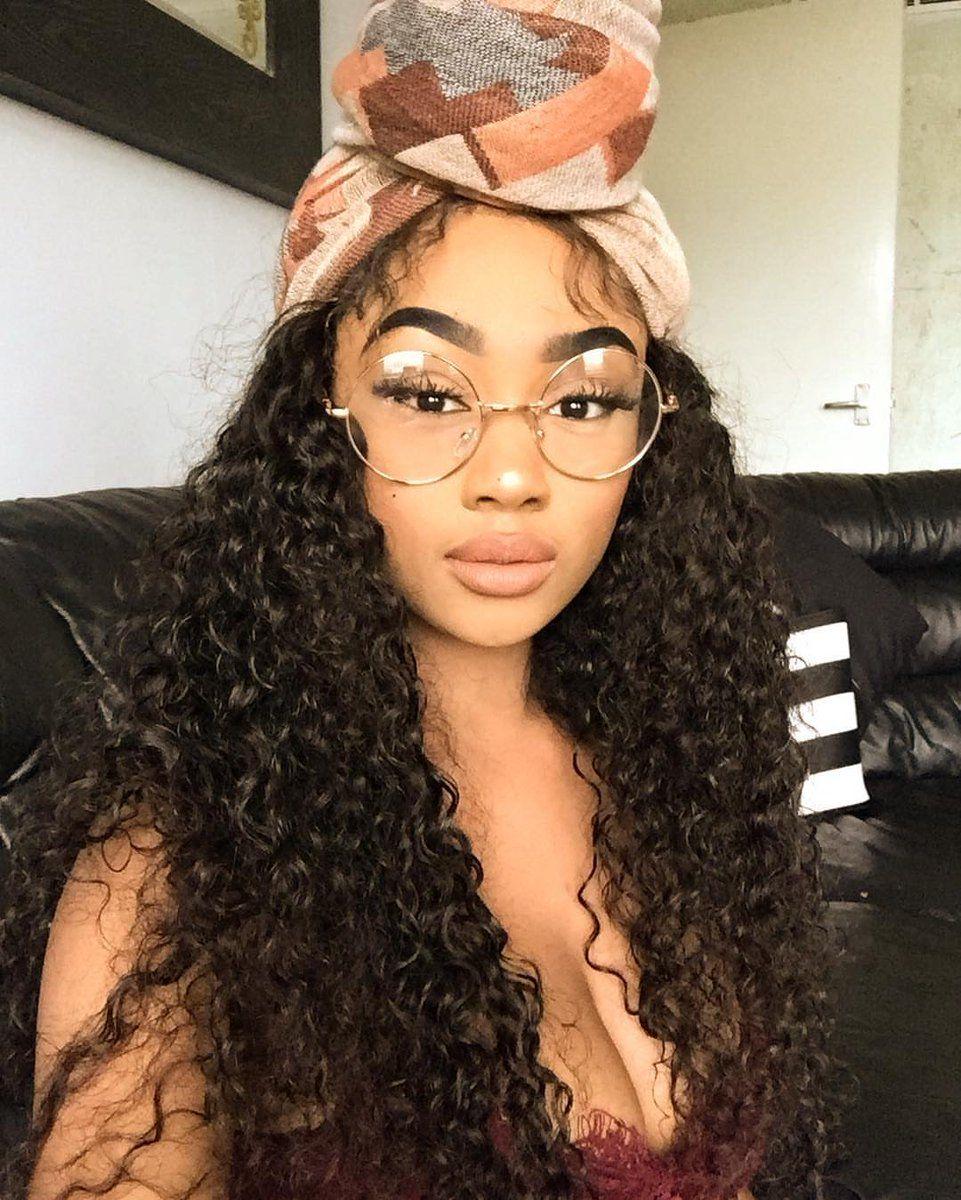 långt hår afrikansk analsex