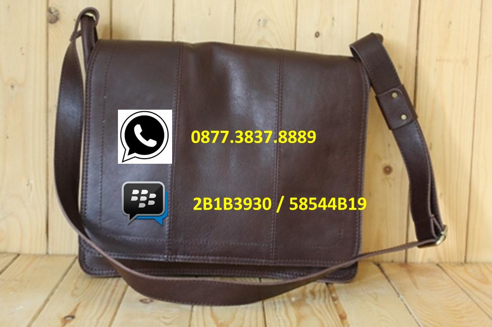 harga tas kulit asli murah b37985d6c6