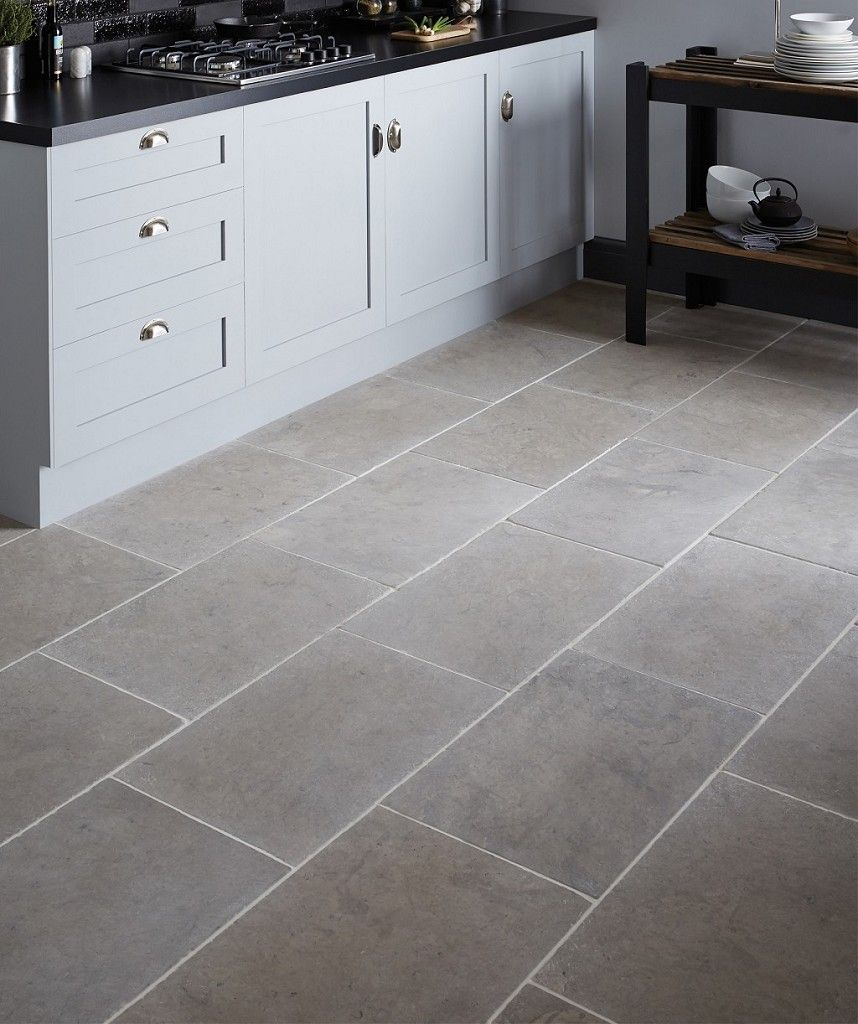 Dorsaf tumbled grey tile topps tiles b a t h r o o m s dorsaf tumbled grey tile topps tiles b a t h r o o m s pinterest grey tiles topps tiles and gray dailygadgetfo Gallery