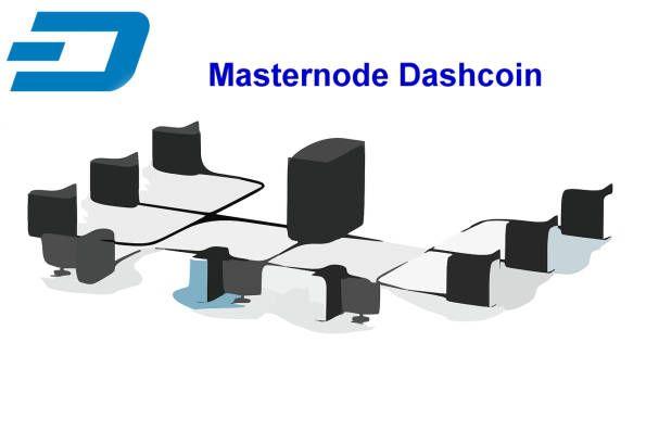 fornitura di bitcoin binance della tassa di deposito bitcoin