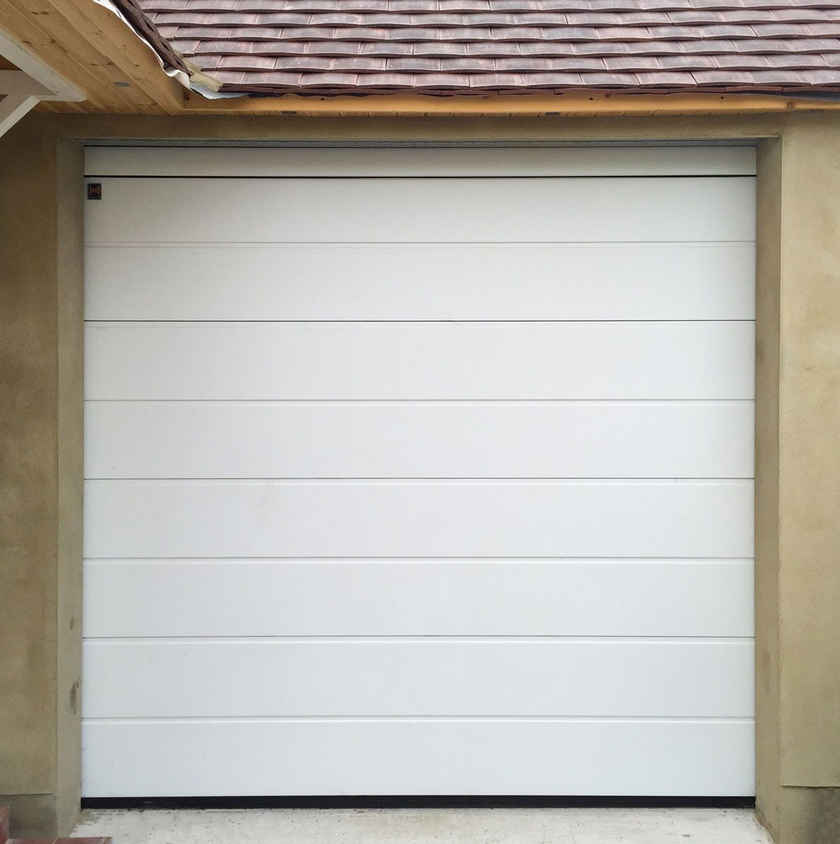 Access Garage Doors Garage Door Repairs Installation Automation Throughout London And South East Garage Doors Side Hinged Garage Doors Garage Door Types