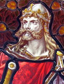 Harald Hardrada (Civ6)