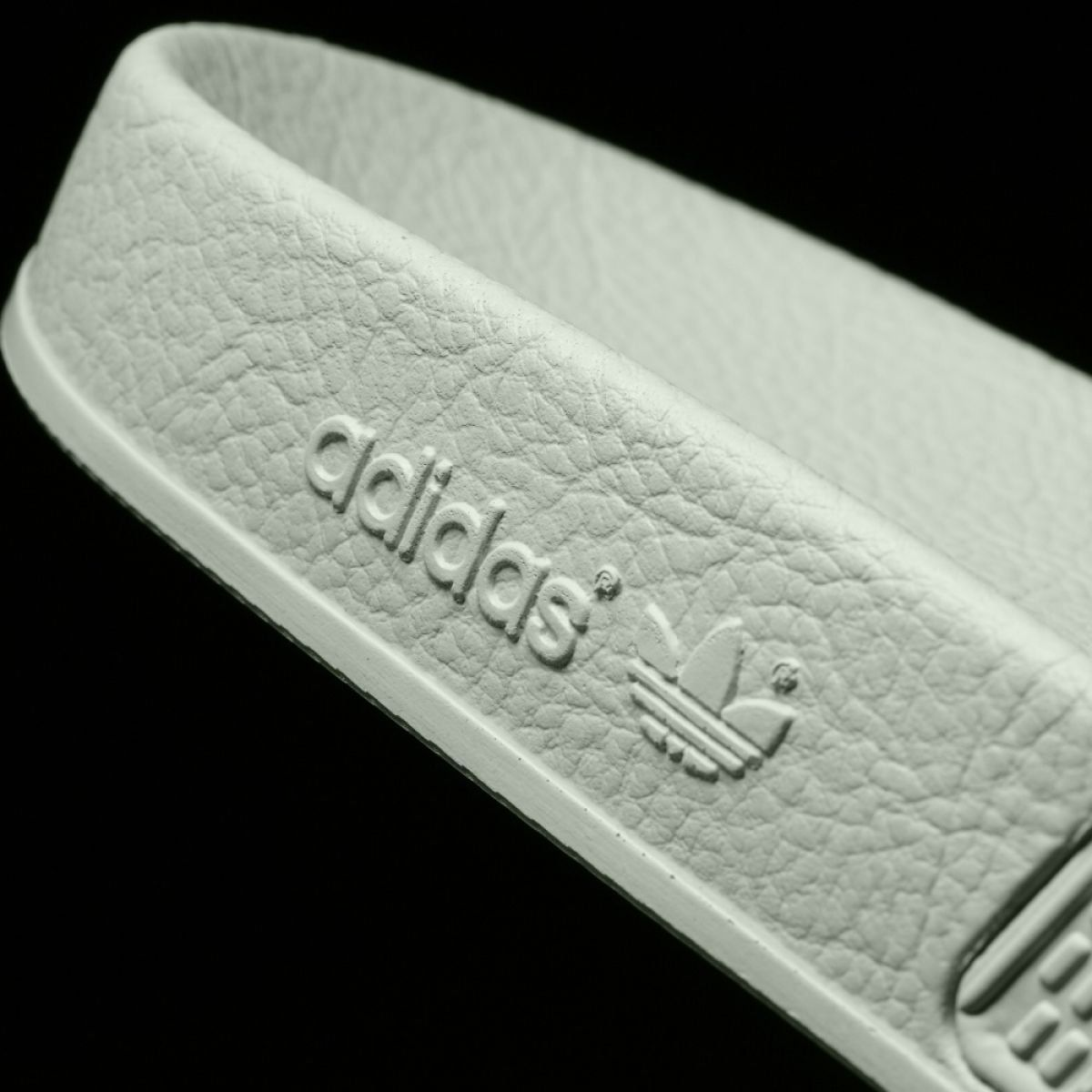 Klapki Adidas Originals Adillette W Ba7540 Biale Adidas Shoes Women Adidas Originals Adidas