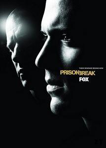 prison break season 5 vostfr