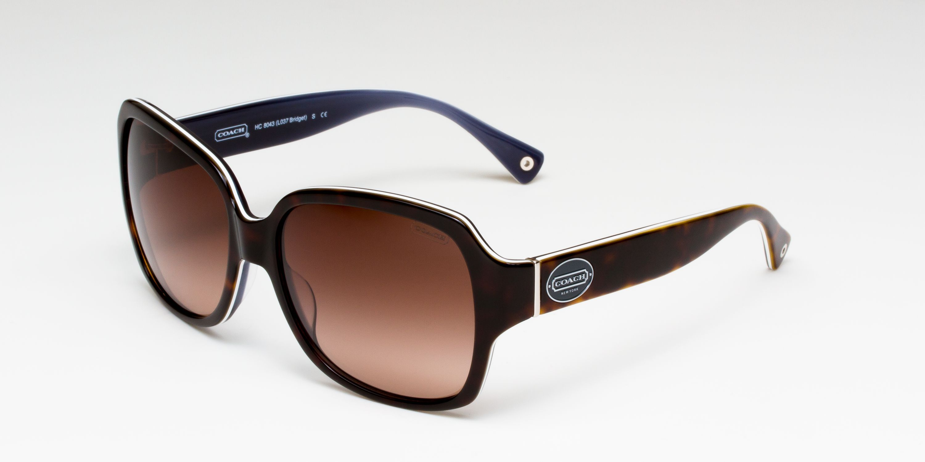 COACH HC8043 - Repin your favorite frame and win a USD300 ...