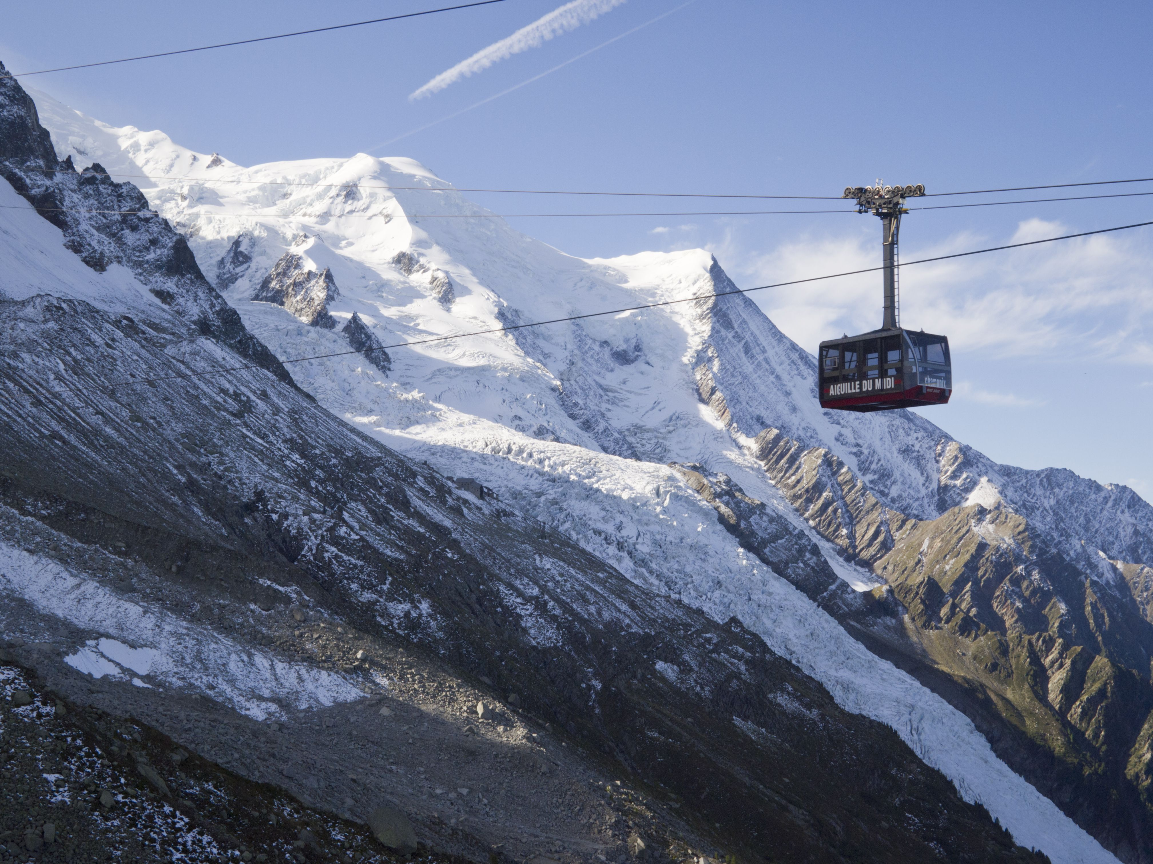 How Safe Are Ski Lifts And Cable Cars Anyway Travel Destinations European Travel European Travel
