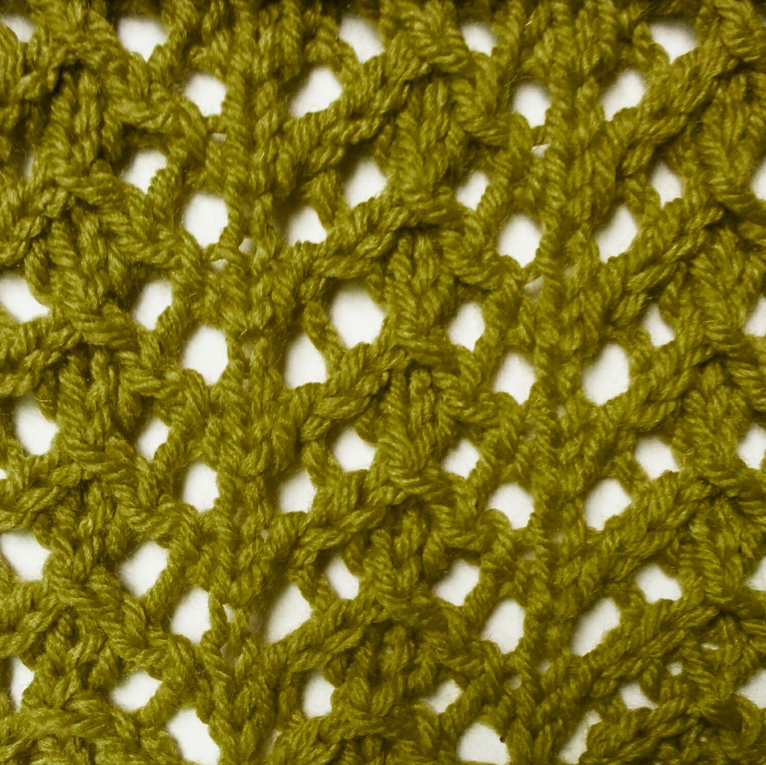 Small arrows lace stitch looks intricate but in fact is an easy small arrows lace stitch looks intricate but in fact is an easy knit bankloansurffo Image collections