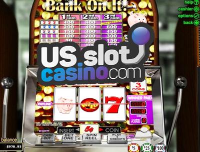 table mountain casino california