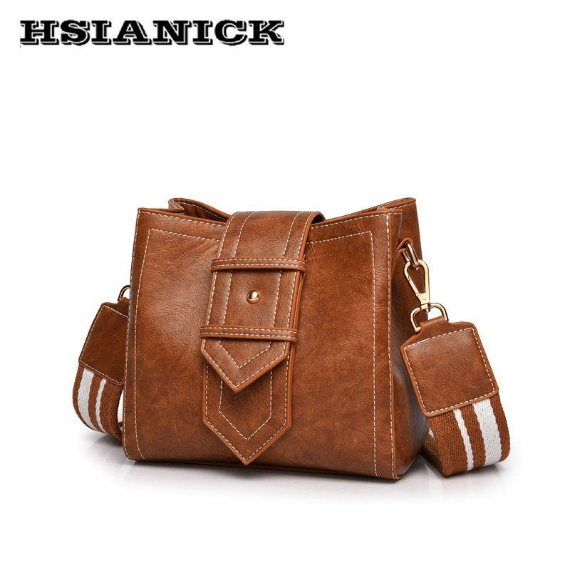 e6dd68a784  15% off  Female 2017 new fashion high quality fashion PU leather shoulder  bag