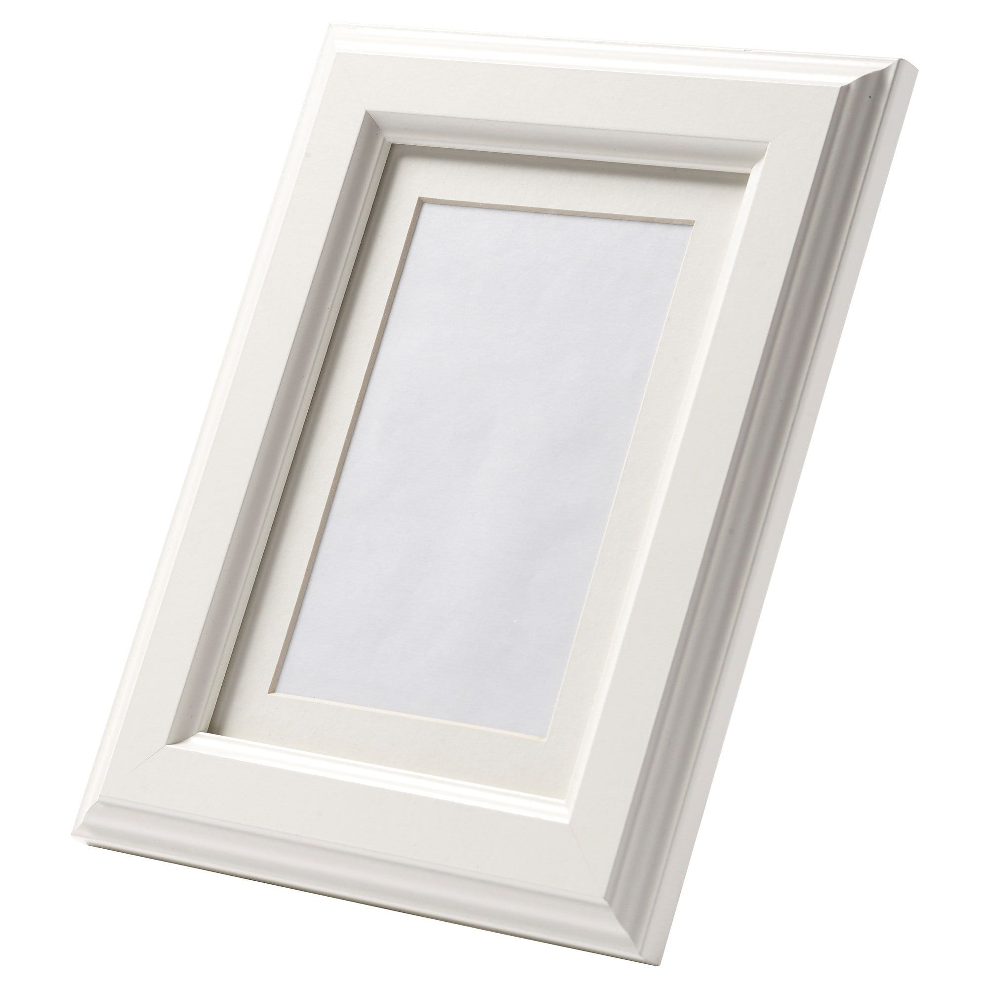Ikea Us Furniture And Home Furnishings Ikea Frames White Picture Frames Ikea Pictures