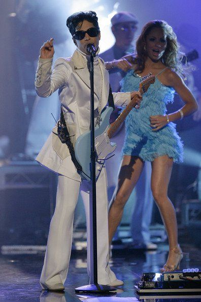 2007.06.01 ALMA Awards