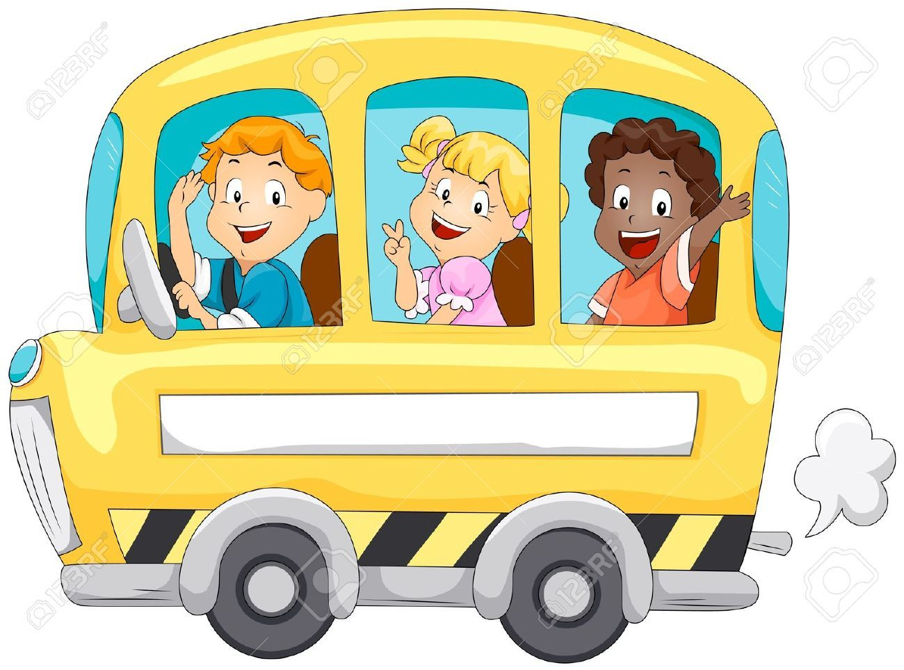 Clipart Wallpaper Blink Bus Clipart Child 4 1300 X 964 For Android Windows Mac And Xbox Onibus Escolar Autocarros Escolares Onibus