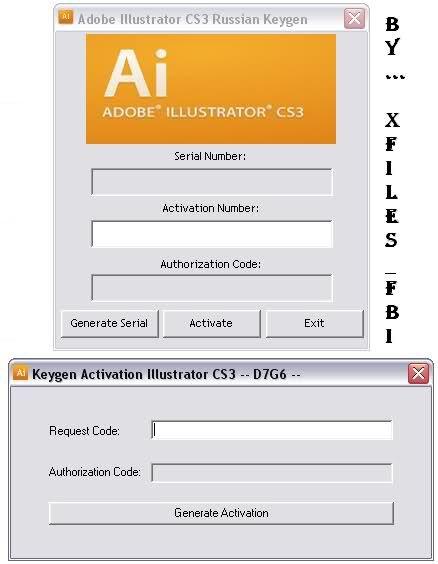 adobe illustrator cs3 free download full version with crack for windows 10