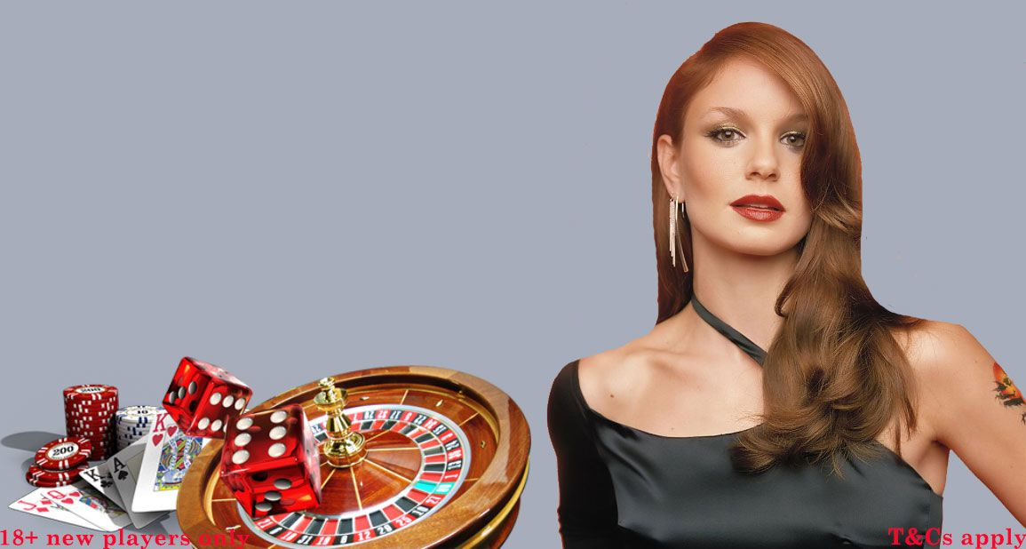 casino rama reviews