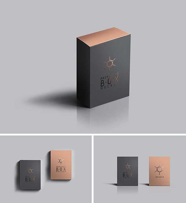 Download Pin On Mockup Templates For Designers
