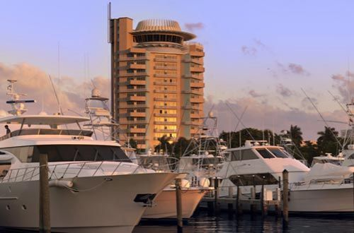 Pin On Fort Lauderdale Pelican Landing