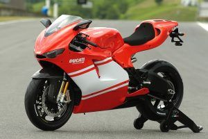 The Top 10 Ducati Motorcycles Of All Time Ducati Desmosedici Rr