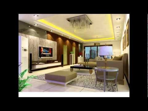 Fedisa interior inside outside magazine home decor for Outer decoration of house