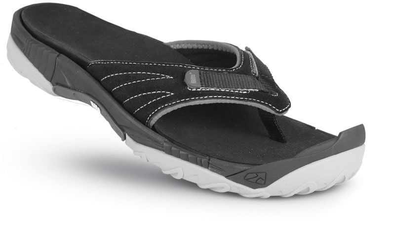 The Most Comfortable Flip Flop Sandals For Men And Women