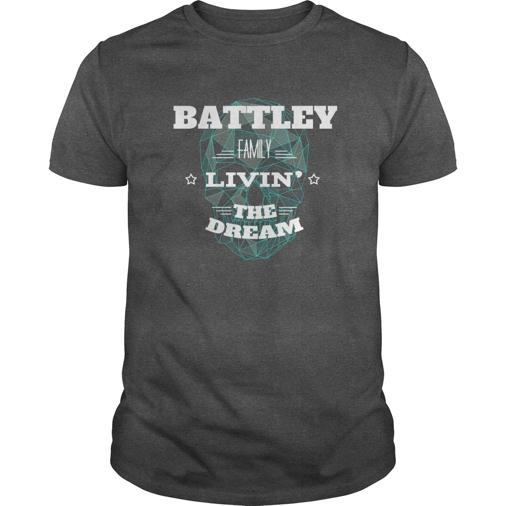 Vintage Tshirt for BATTLEY #gift #ideas #Popular #Everything #Videos #Shop #Animals #pets #Architecture #Art #Cars #motorcycles #Celebrities #DIY #crafts #Design #Education #Entertainment #Food #drink #Gardening #Geek #Hair #beauty #Health #fitness #History #Holidays #events #Home decor #Humor #Illustrations #posters #Kids #parenting #Men #Outdoors #Photography #Products #Quotes #Science #nature #Sports #Tattoos #Technology #Travel #Weddings #Women