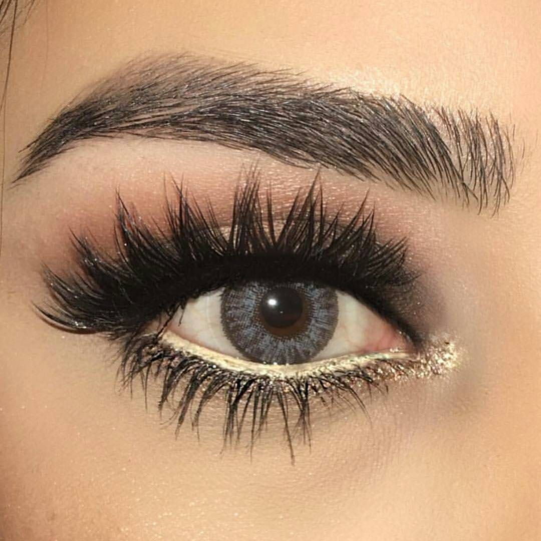 See this Instagram photo by lashxolashes • 233 likes
