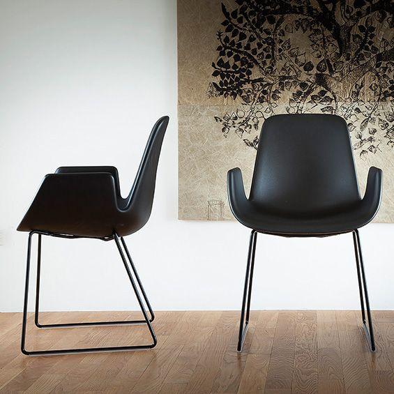Step 904 92 Furniture Design Chair Furniture