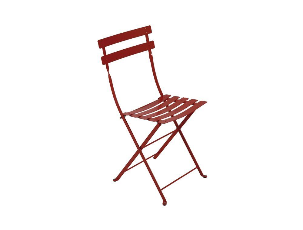 Chaise Metal Bistro Chaise En Metal Mobilier De Jardin Sillas Para Jardin Sillas Plegables Sillas