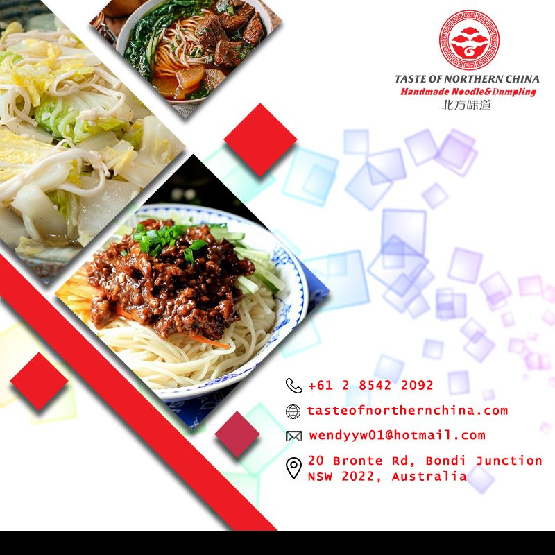 Amazing Chinese Cousions Food Yummy Food Chinese Restaurant