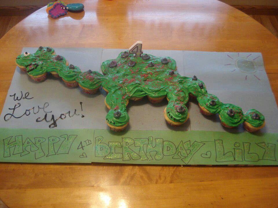 transformers birthday cake asda