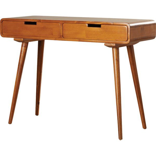 Daly Console Table Furniture All Modern Furniture Contemporary Console Table