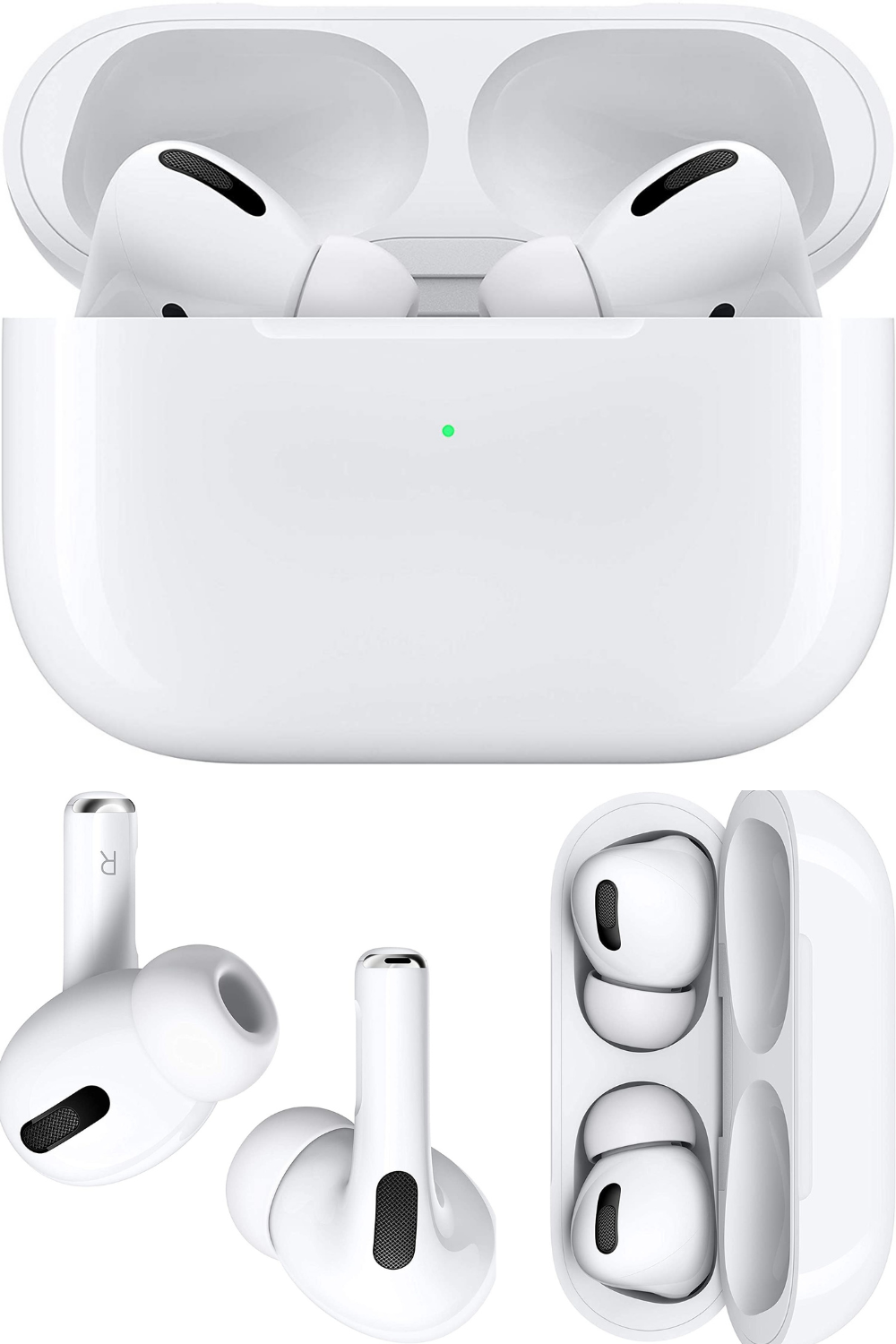 Apple Airpods Pro From Amazon Custom Computer Case Computer Gifts Cases Diy