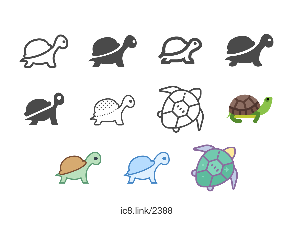 Pin By Icons8 On Gr1 Icons Turtle Tattoo Designs Turtle Tattoo Cute Animal Tattoos