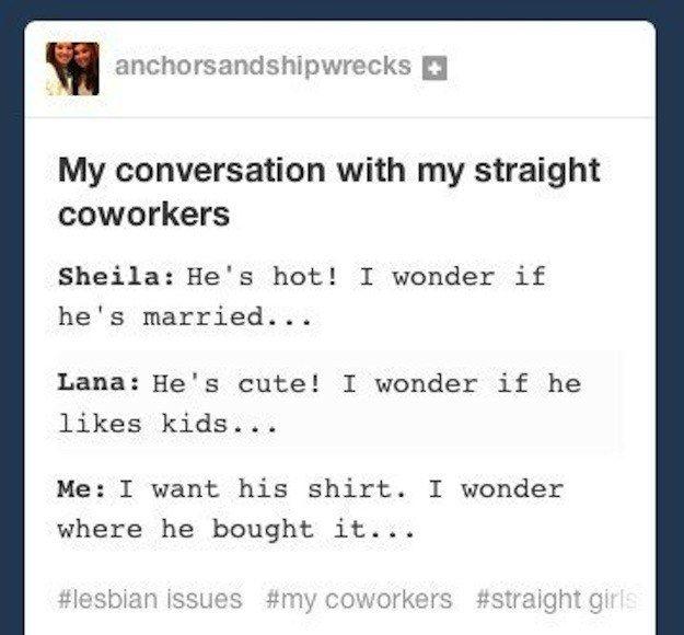 tumblr lesbian stories