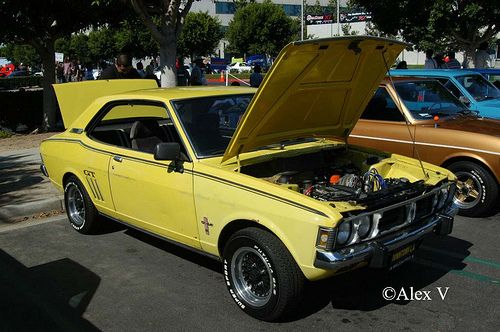 1972 dodge colt my second car it was white with red pin stripes 4 cylinder hemi engine and. Black Bedroom Furniture Sets. Home Design Ideas