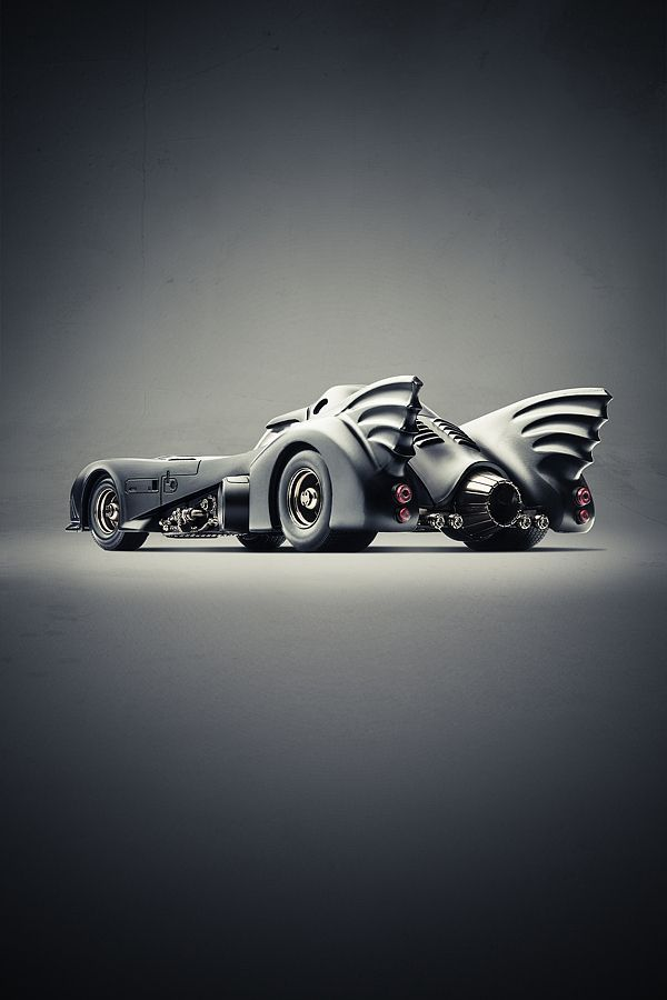Cool Stuff We Like Here CoolPilecom Original Comment - We love cool cars