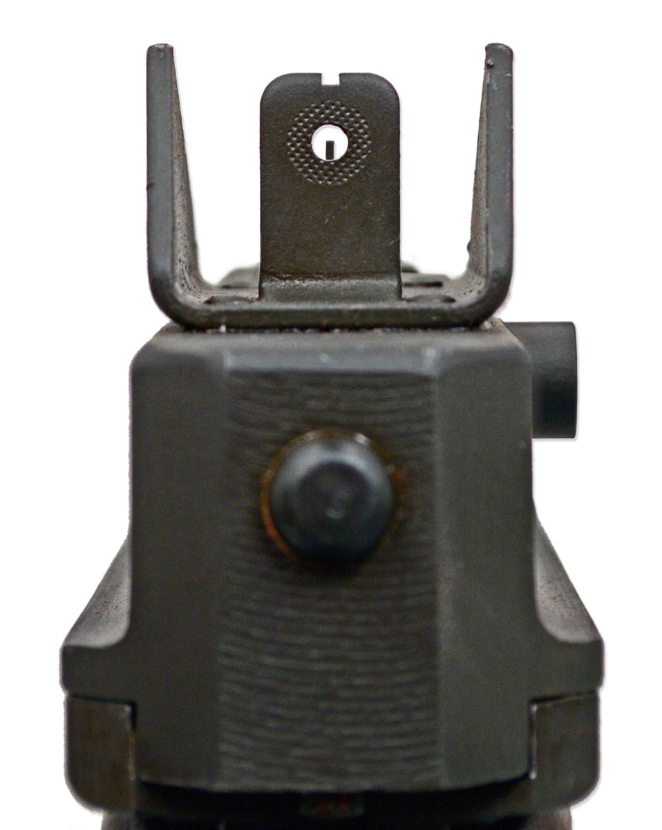 Pin on Guns!!!