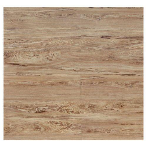 Novalis Flooring Timber Series Floor Matttroy