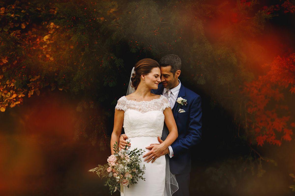 воскресенье свадебные фотографии американского фотографа поставили букву