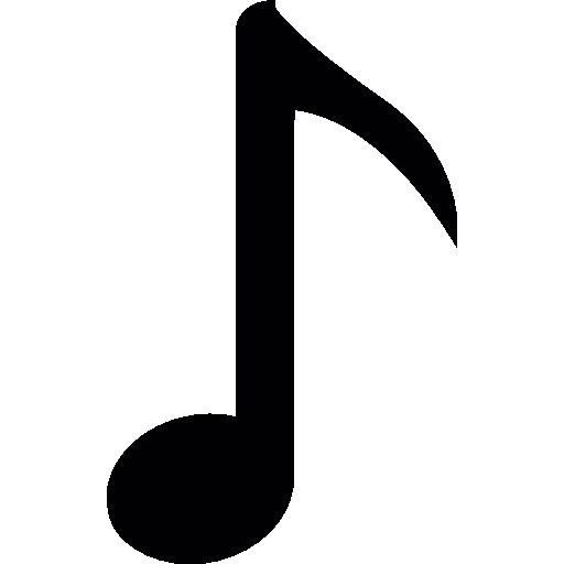 Baixe Simbolo De Nota Musical Ios Interface De 7 Gratuitamente Simbolos De Notas Musicais Moldes De Notas Musicais Notas Musicais